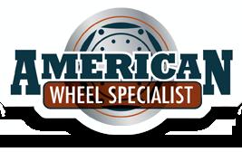 American Wheel Specialist